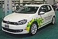 VW Golf TDI Clean Diesel WAS 2010 8981.JPG