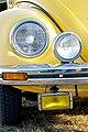 VW Käfer 1200 L Sunny Bug (1984) DSCF8137.JPG