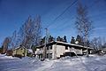 Vaajakoski - houses.jpg
