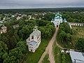 Vadimrazumov copter - Borisoglebskiy monastyr.jpg