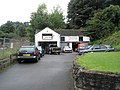 Vagtec in The Wharfage - geograph.org.uk - 1462538.jpg