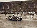 Vainqueurs du Grand Prix Tourisme de Guypuzcoa 1926, René Léonard et Manso de Zúñiga.jpg