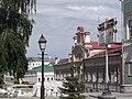 Vakhitovskiy rayon, Kazan, Respublika Tatarstan, Russia - panoramio (133).jpg