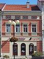 Valašské Meziříčí, měšťanský dům (04).jpg