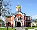 Valdaysky Monastery 16.jpg