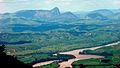 Vale do Rio Doce, Minas Gerais.jpg