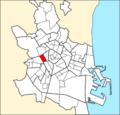 Valencia-Barris-Clau-La Petxina.png