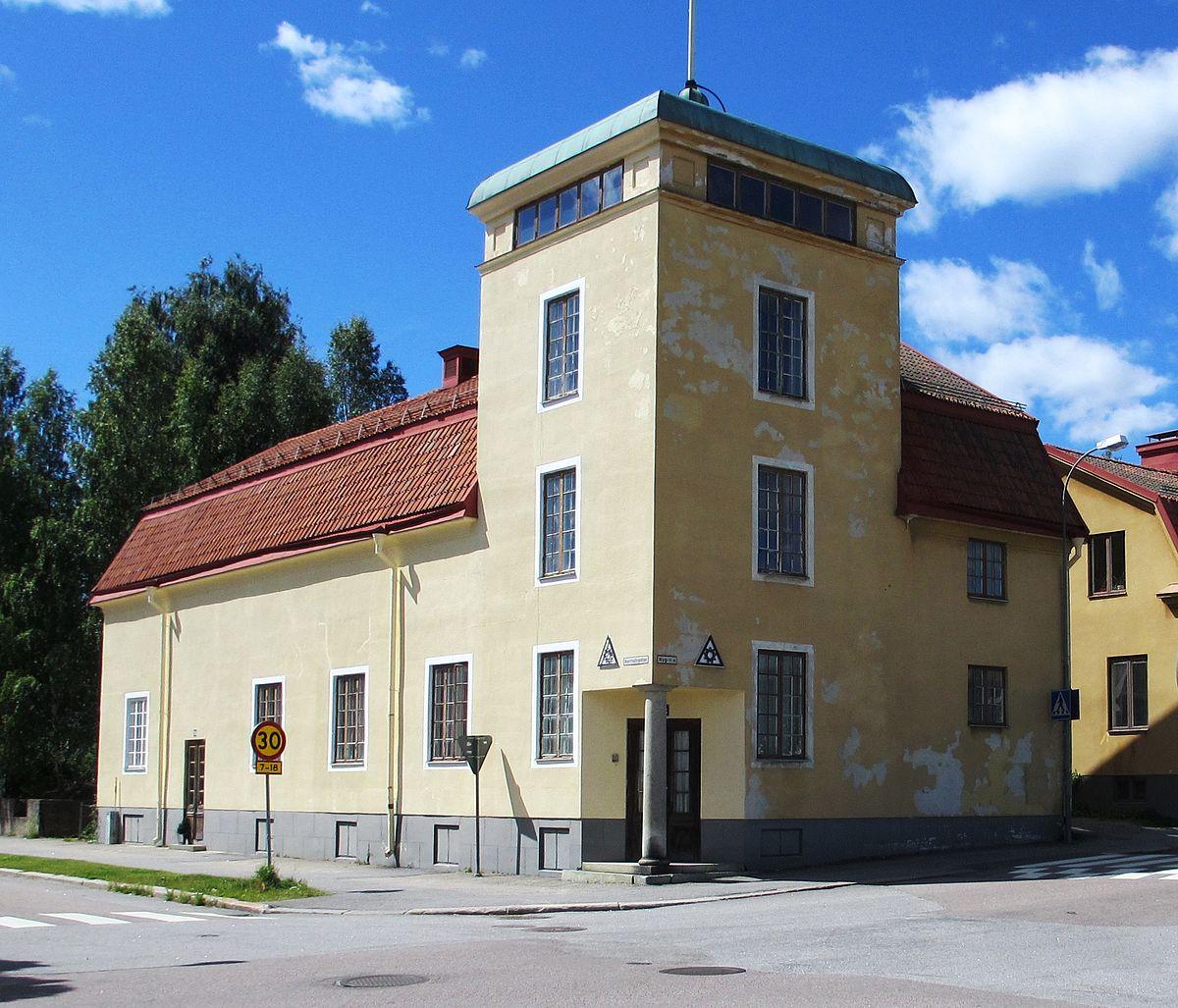 Fil:Valkyrian Söderhamn.jpg - Wikipedia