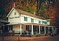 Valley Green Inn (11035502013).jpg