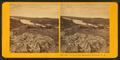 Valley of the Merrimack, Hookset, N.H, by Kilburn Brothers.png