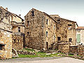 Vallica-maisons-3.jpg