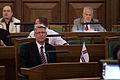 Valsts prezidenta vēlēšanas Saeimā (5789901999).jpg