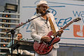 VanVelzen band - Walk the World 2009 - Guitarist.jpg