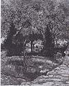 Van Gogh - Eingang zum Park in Arles mit zwei Figuren.jpeg