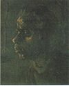 Van Gogh - Kopf einer Bäuerin3.jpeg