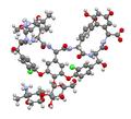 Vancomycin-from-xtal-1996-Mercury-3D-balls.png
