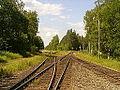 Vansbro-northern-junction-73.JPG