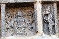 Varadharajaperumal temple, Thirubuvanai (16).jpg