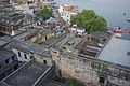 Varanasi, India (21014492100).jpg