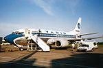 Varig Boeing 737-3K9 PP-VNU (22595049370).jpg
