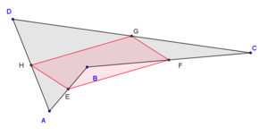 Varignon theorem nonconvex.png