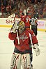 Varlamov Heads Back to Net (4424217998).jpg