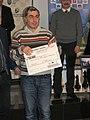Vasyl Ivanchuk chUkr 2014-1.jpg