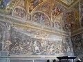 Vatican Museum (5987264758).jpg