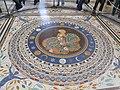 Vatican Museum Floor (5987262576).jpg