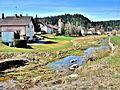 Vaux-et-Chantegrue. (2.jpg
