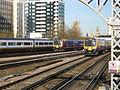 Vauxhall station 2008 2.JPG