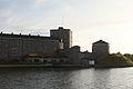 Vaxholm Castle 11.JPG
