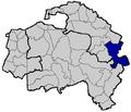 VdM-La-Queue-en-Brie.png