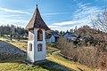 Velden Augsdorf Oberer Kirchenweg Tabernakelbildstock 24122019 7761.jpg