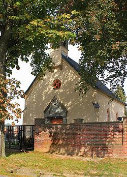 Velká Skrovnice, chapel.jpg