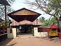 Vellikkulangara Shiva temple.jpg