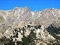 Venaco monte Cardo.jpg