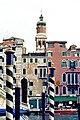 Venecia, canales (1984) 06.jpg