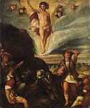 Venetian - Ascension of Christ GG 347.jpg