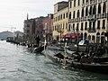 Venezia-Murano-Burano, Venezia, Italy - panoramio (258).jpg