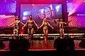 Vengaboys - 2016331224020 2016-11-26 Sunshine Live - Die 90er Live on Stage - Sven - 5DS R - 0248 - 5DSR8992 mod.jpg