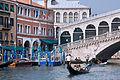 Venice - Gondolas - 4261.jpg