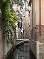 Venice Small Canal.jpg