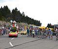 Ventoux 15 - Mickey.JPG