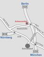 Verkehrsanbindung-schwarzenfeld 1.png