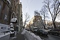 Verkhnie Misto, Kiev, Ukraine - panoramio (73).jpg