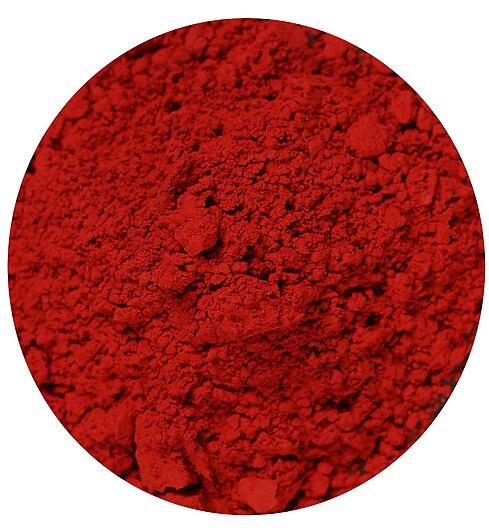Vermillon pigment.jpg