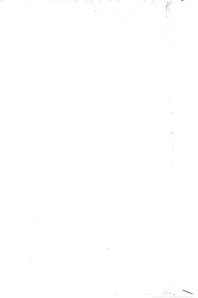 File:Verne - Les Naufragés du Jonathan, Hetzel, 1909.djvu