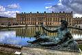 Versailles 2014.jpg