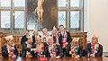 Vertragsunterzeichnung Sessionsvertrag und Rathausempfang 2015-2508.jpg